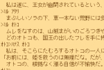 image_128.jpg