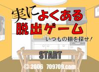 image_144.jpg